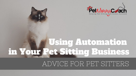 Using Automation in Your Business